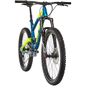 "GT Bicycles Force Carbon Expert 27,5"", mus"
